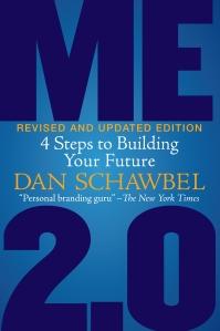 Marketing personal / El gúru de la marca personal, Dan Schawbel