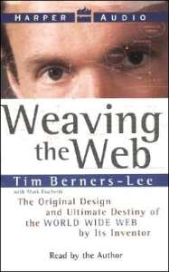 Weaving The Web, Tejiendo la red