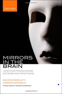 Las Neuronas Espejo, Giacomo Rizzolatti