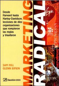 Escrito por Sam Hill,Glenn Rifkin