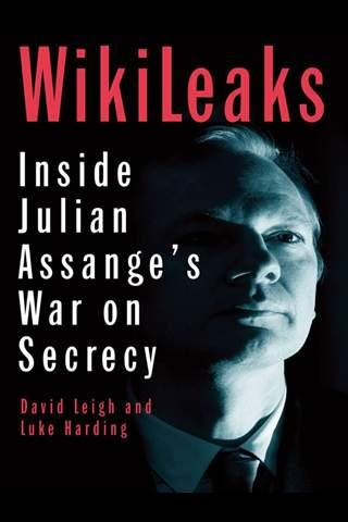 wikileaks-inside-julian-assanges-war-on-secrecy