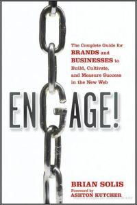 Engage ( Conectarse)