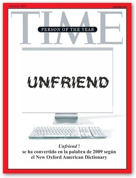 psicosis_unfriend