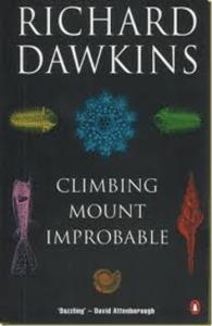 Escalando El Monte Improbable