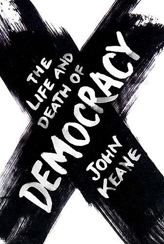 el ideal democrático piensa en términos de gobierno de los humildes, por los humildes