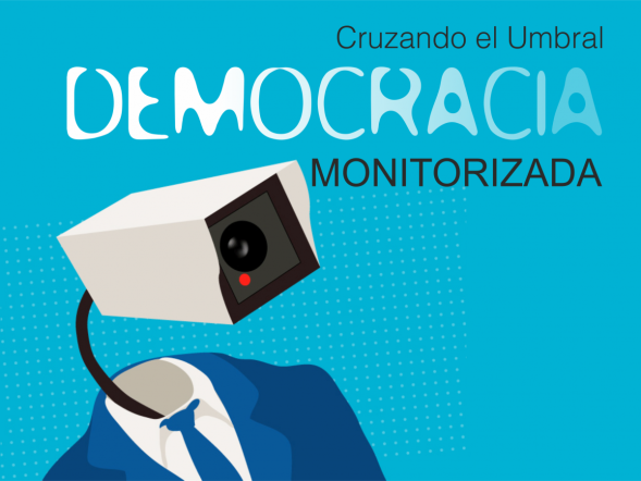 monitorizar la democracia