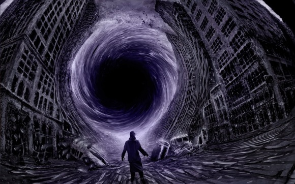 fantasy worlds portals3
