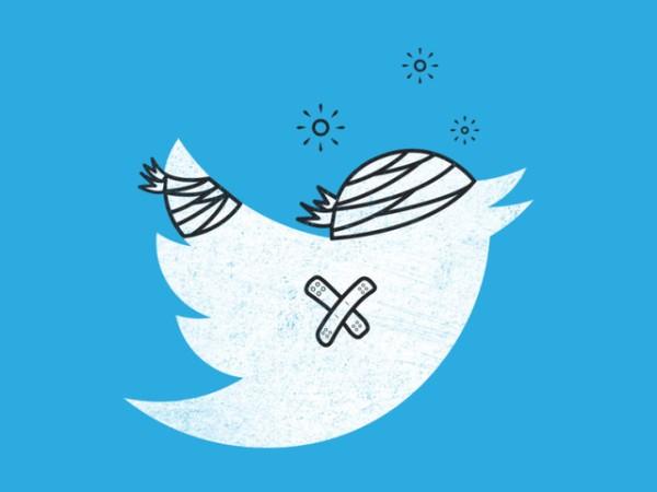 big twitter