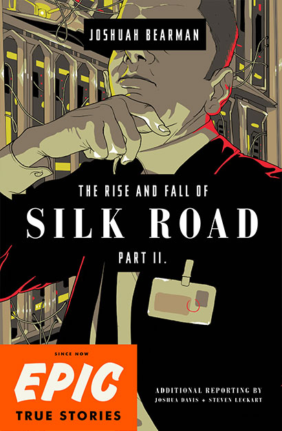 silk2-poster (1)